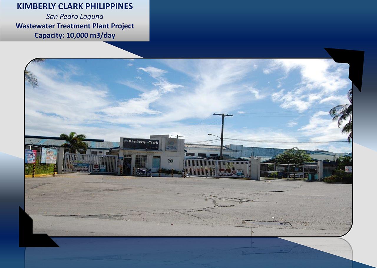 Bauer International Philippines